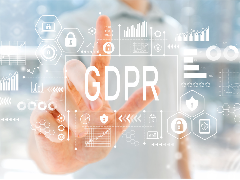 Privacy e GDPR Consind